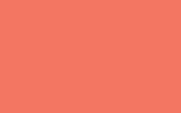 Camila Barrera